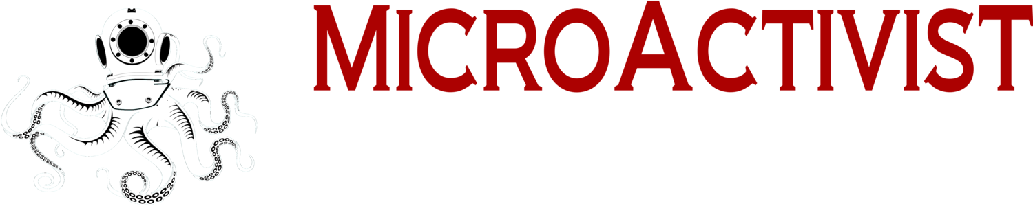 Microactivist Foundation