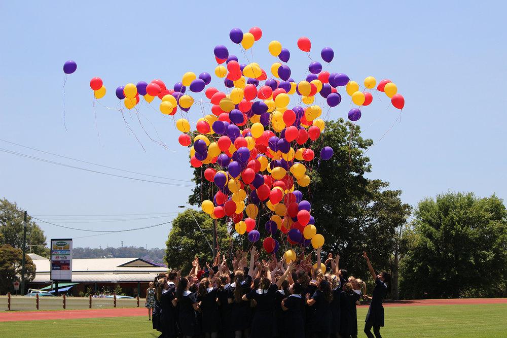 balloon32.jpg