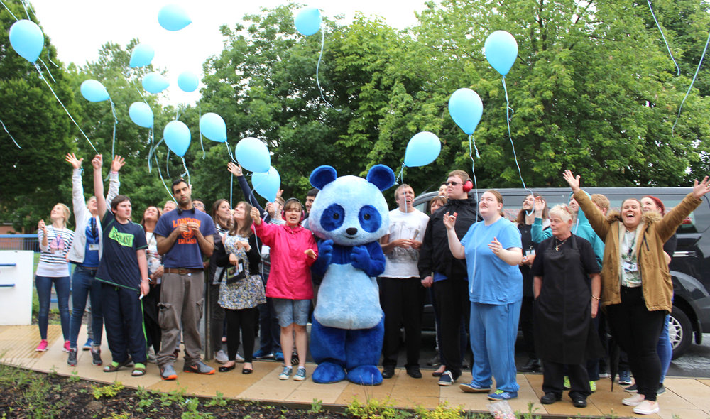 Balloon-release-at-North-East-Centre-for-Autism-2.jpg