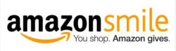 amazon program - You can also give by selecting MicroActivist as your preferred Amazon Smile charity!