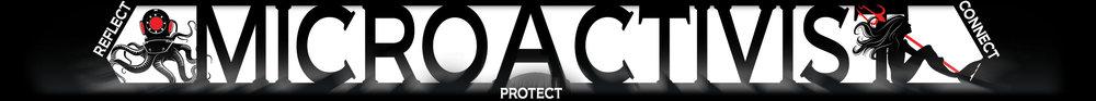 Microactivist Website Banner 03.jpg