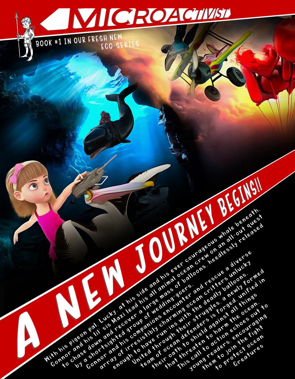 09 back cover 05.jpg