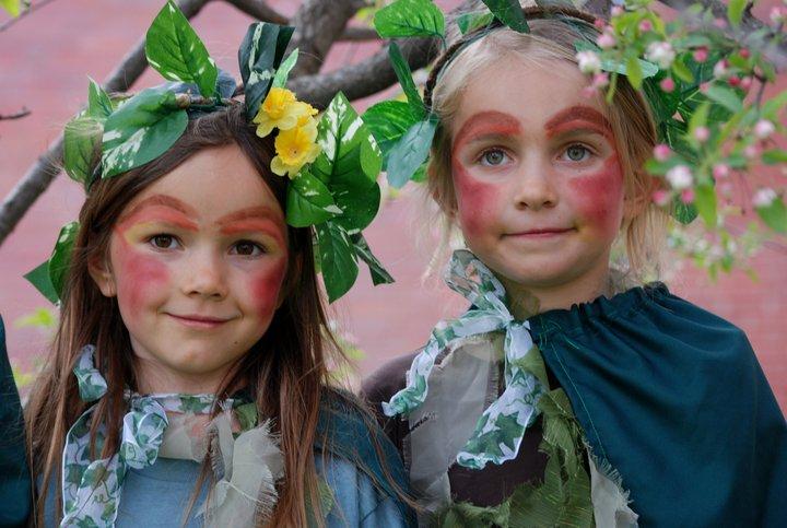 2 fairies MSND.jpg