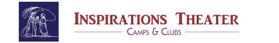 Inspirations Theater Camps & Clubs