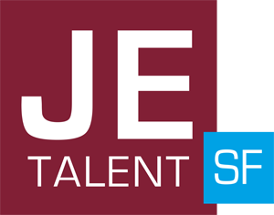 logo-je-talent.png