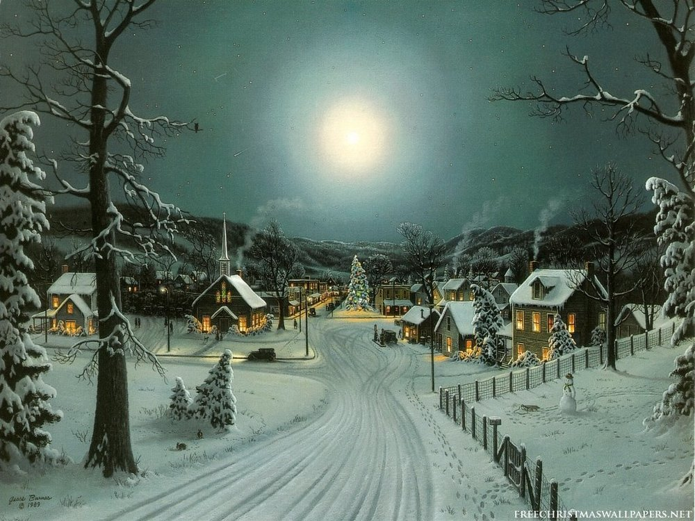 a revels christmas in wales robert sicular - Christmas In Wales