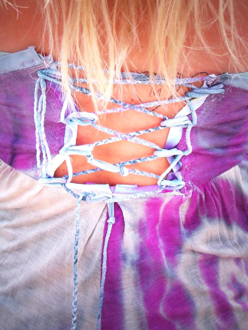Lace-upSilkBack.jpg