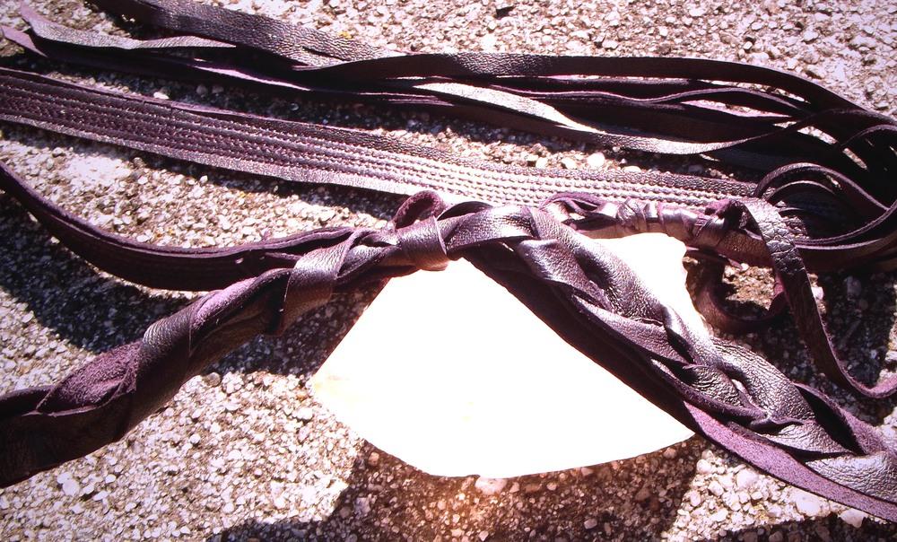 PurpleLeatherBelt.jpg