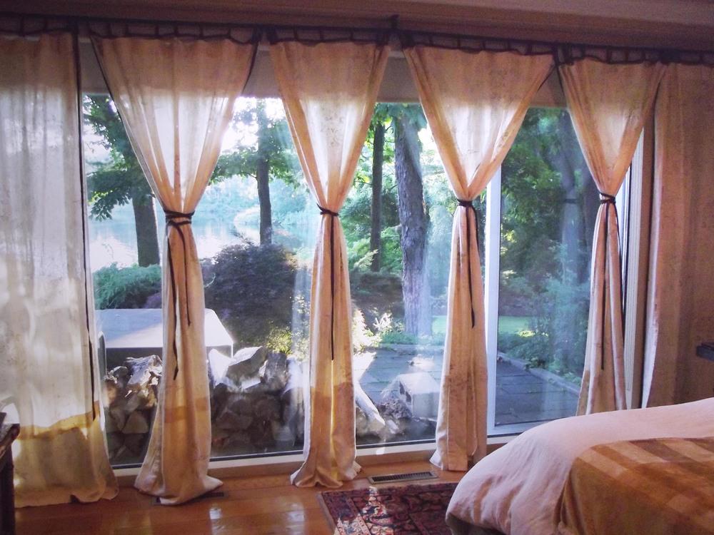 InteriorDesignNewYork.jpg