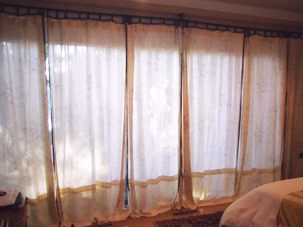 LinenFlowerCurtains.jpg