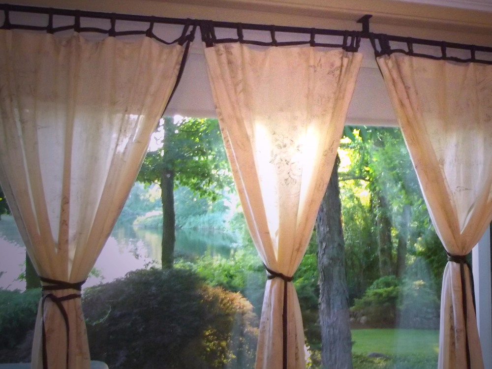 TriplePanelLinenCurtains.jpg