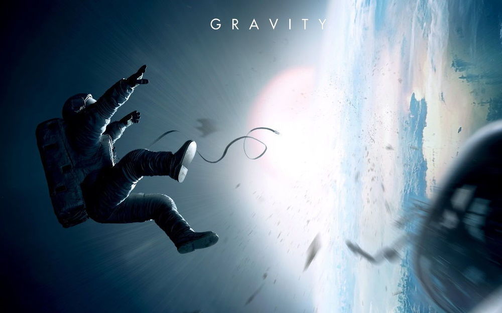 2013_gravity_movie-wide.jpg