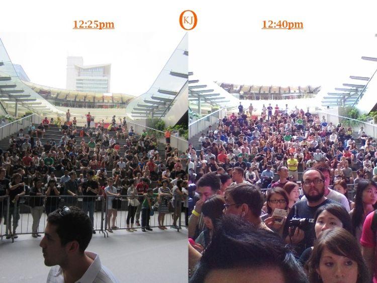 pawn-stars-asia-tour-crowd.jpg