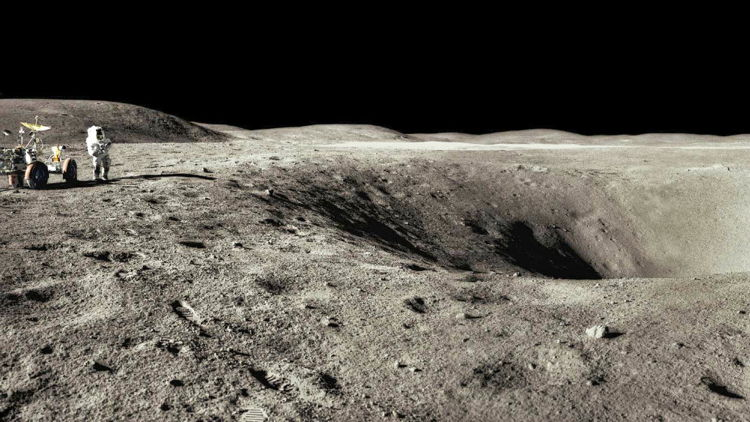 mind-bomb-011-5-lunar-facts-that-will-leave-you-in-awe.jpg