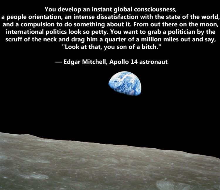 edgar-mitchell-moon-quote.jpg