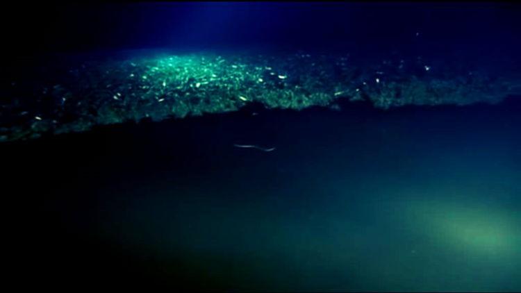 underwater-lake.jpg
