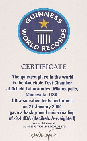 orfield-laboratories-guniess-world-record.jpg