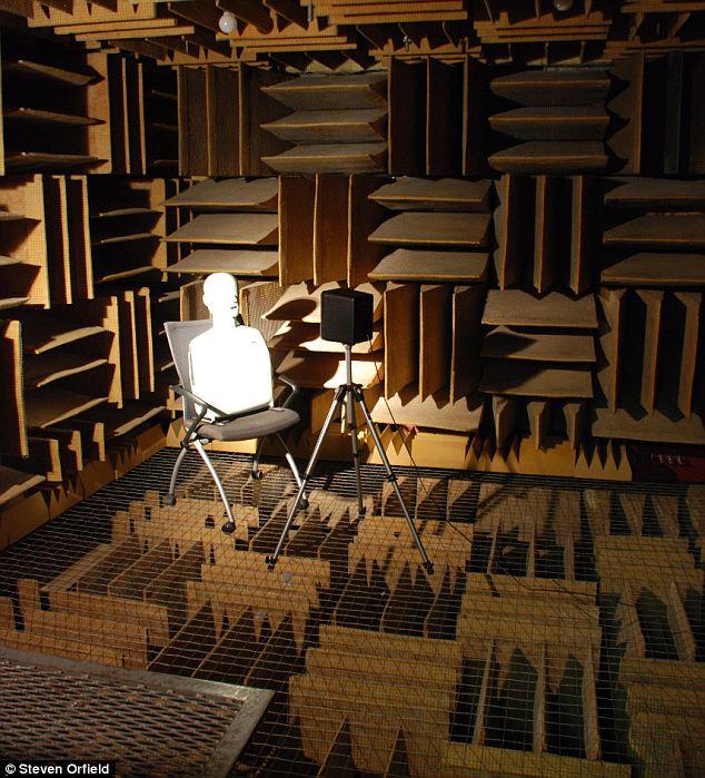 orfield-laboratories-anechoic-chamber.jpg