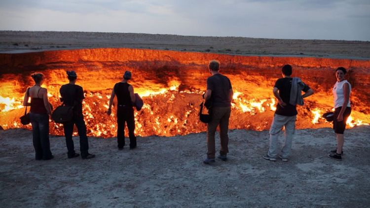 door-to-hell-karakum-desert.jpg