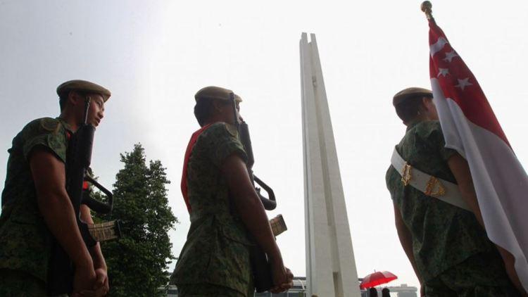 singapore-civilian-war-memorial-.jpg