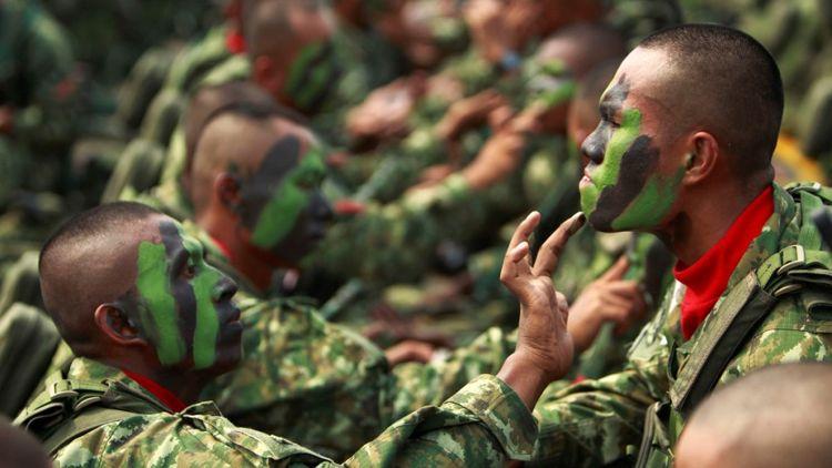 soldier-camouflage.jpg