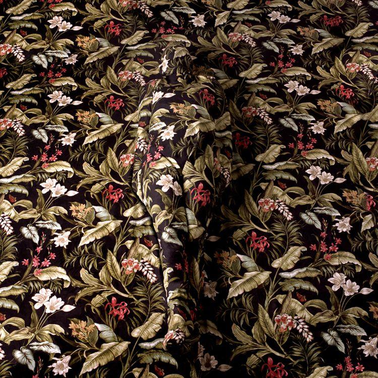 Costa Rica 2007 / PhotoCredit: Cecila Paredes