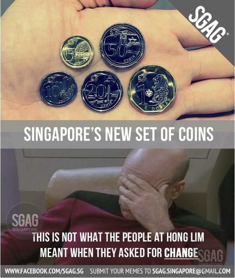 sgag-new-singapore-coin-series.jpg