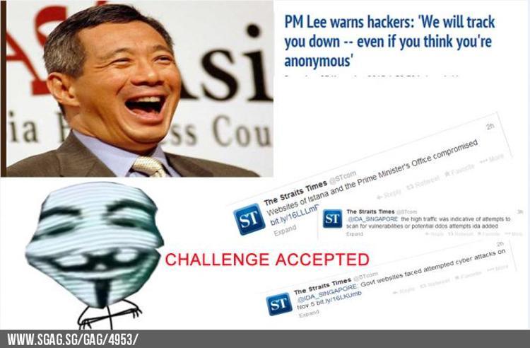 sgag-anonymous-hacks.jpg