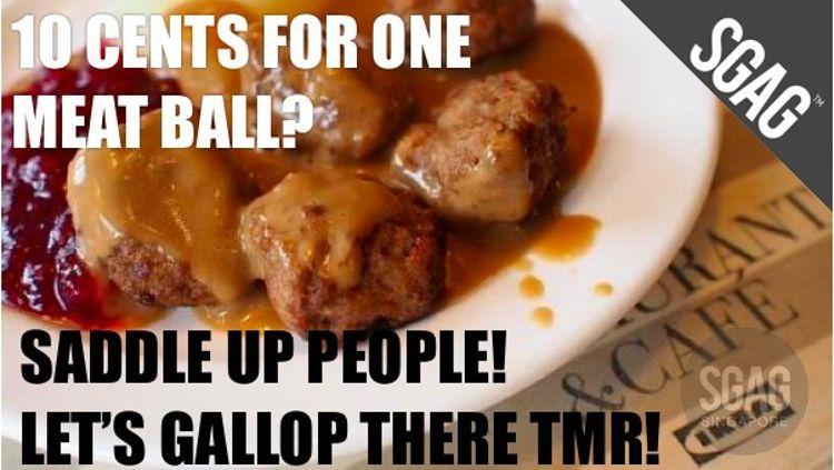 sgag-ikea-horse-meatballs.jpg