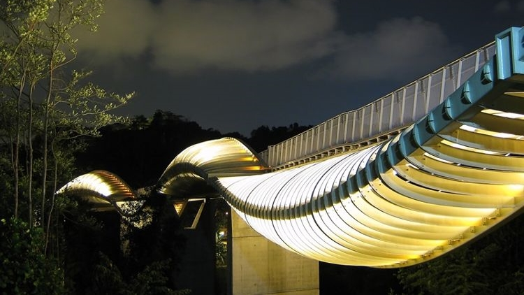 hendersonwaves-singapore-externalview-200902201.jpg