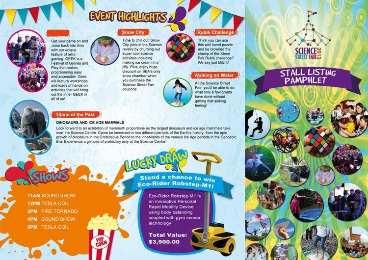 science-centre-street-fair-2013-pamphlet.jpg