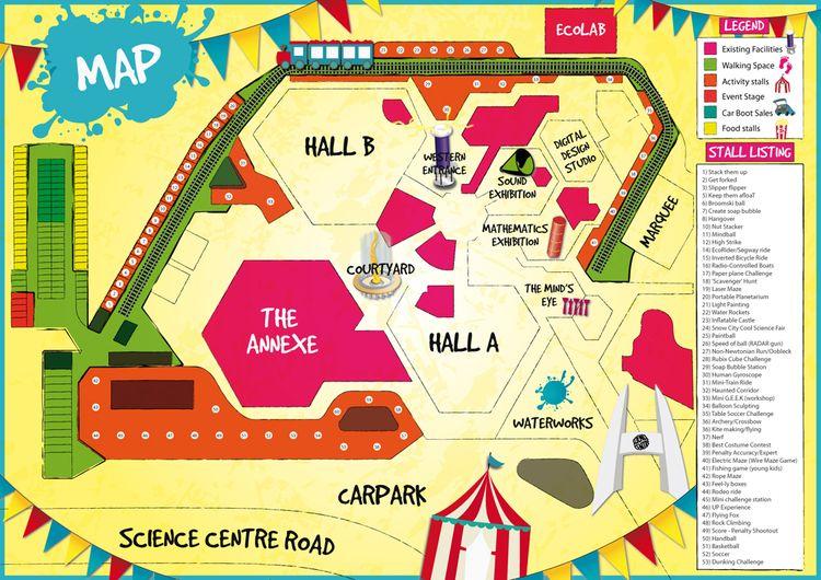 science-centre-street-fair-2013-map.jpg