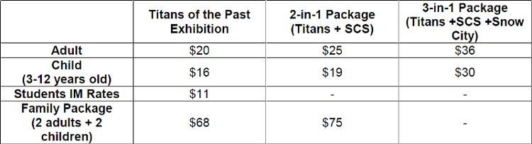 titan-of-the-past-exhibition-prices.png