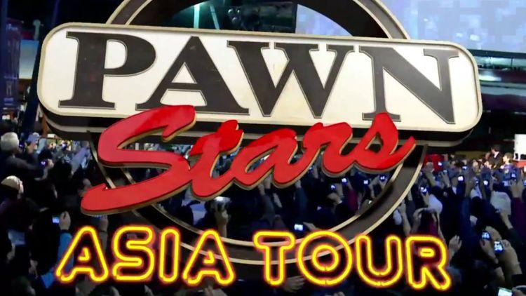 pawn-stars-asia-tour-details.jpg