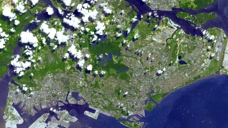 singapore-from-space.jpg