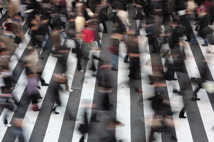 tokyo-busy-street-japan.jpg