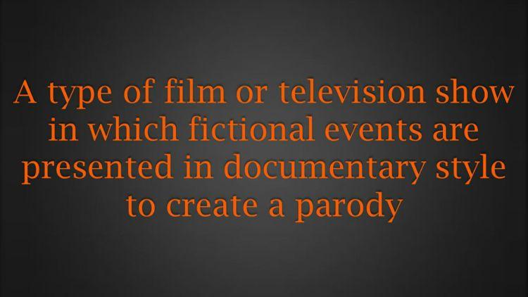 mockumentary-definition.jpg