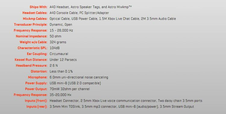 Astro A40 Specs.png