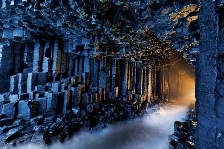 Photo Credit:Jim Richardson / National Geographic