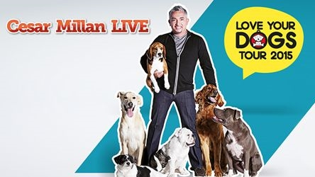 150526-EVENT-Cesar-Millan-Live-Love-Your-Dogs-Tour-2015-660x330.jpg