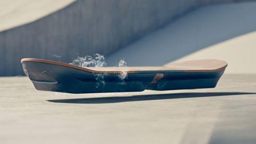 lexus-hoverboard-ft-582x327.jpg