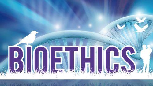 bioethics.jpg