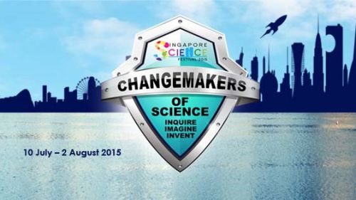 Singapore Science Festival 2015 Cover.jpg