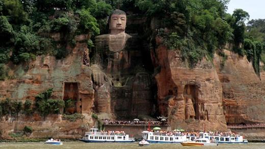leshan-giant-buddha-yangtze-river520.jpg