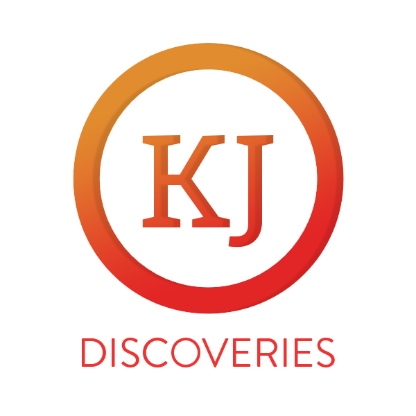 OKJ Discoveries