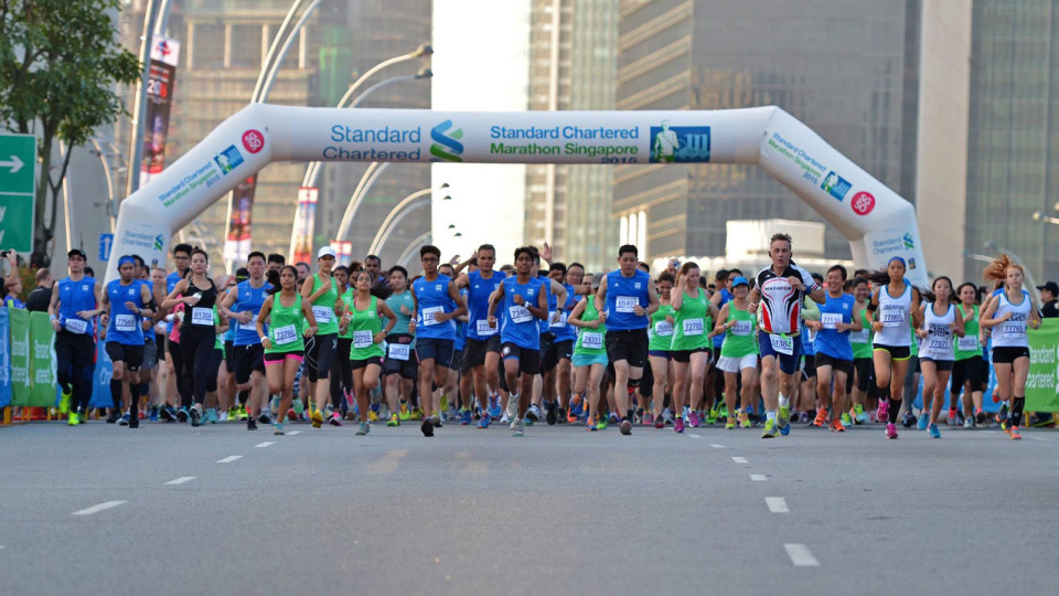 Standard-Chartered-Marathon-Singapore-2016-Race-Relationship-thumb-960x540.jpg