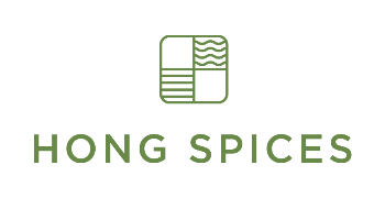 Hong Spices.png