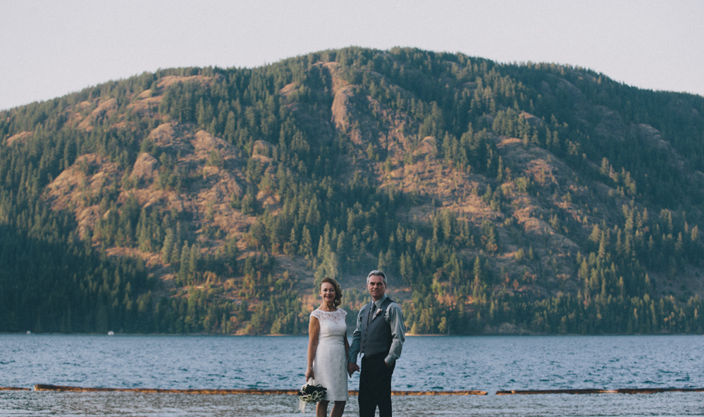 Kim+Jay+Weddings+Vancouver+Island,+Honeymoon+Bay,+BC-17.jpg