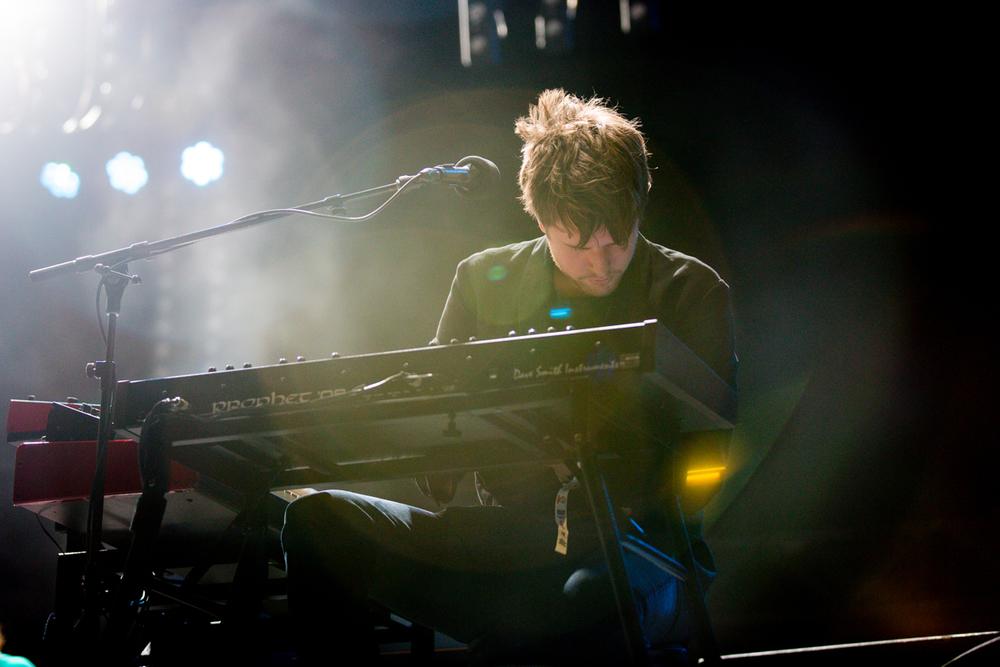 sasquatch 2015- kim jay - concert photographer063.jpg