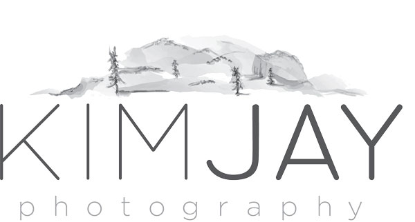 kim jay photography // documentary & lifestyle